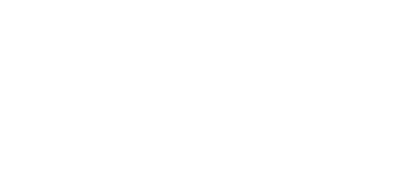 About NUS