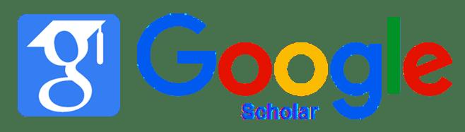 Image result for google scholar png